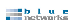 blue networks